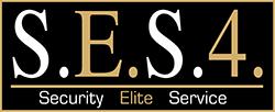 Security Elite Service